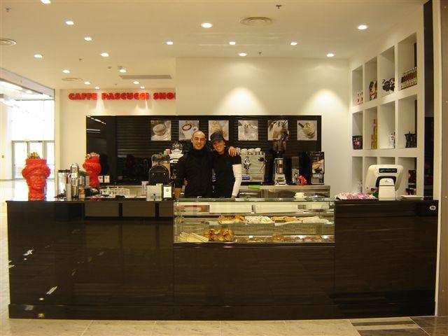 caffe-pascucci-mapello-bg