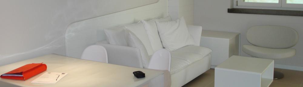 appartamento-moderno
