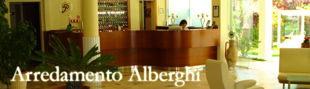 arredamento-alberghi-hotel-residence