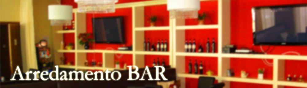 Arredamenti per il bar nuovi ed usati for Arredamento usato bar