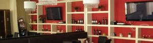 bar-pennabilli