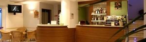 hotel-villa-aida