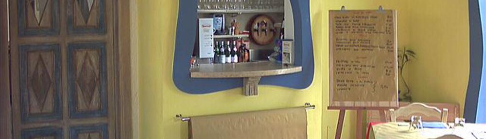 osteria-acquasalata