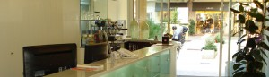 residence-smeraldo