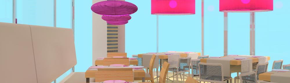 ristorante-re-artu-modena