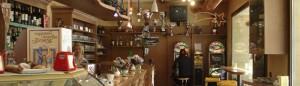 pub-wine-bar-bologna