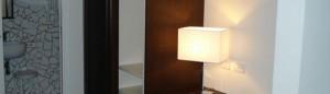 hotel-la-cappuccina-riccione