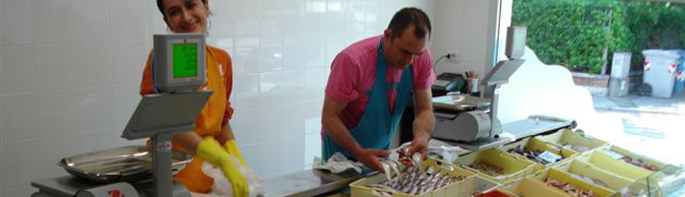 pescheria-san-lorenzo-riccione