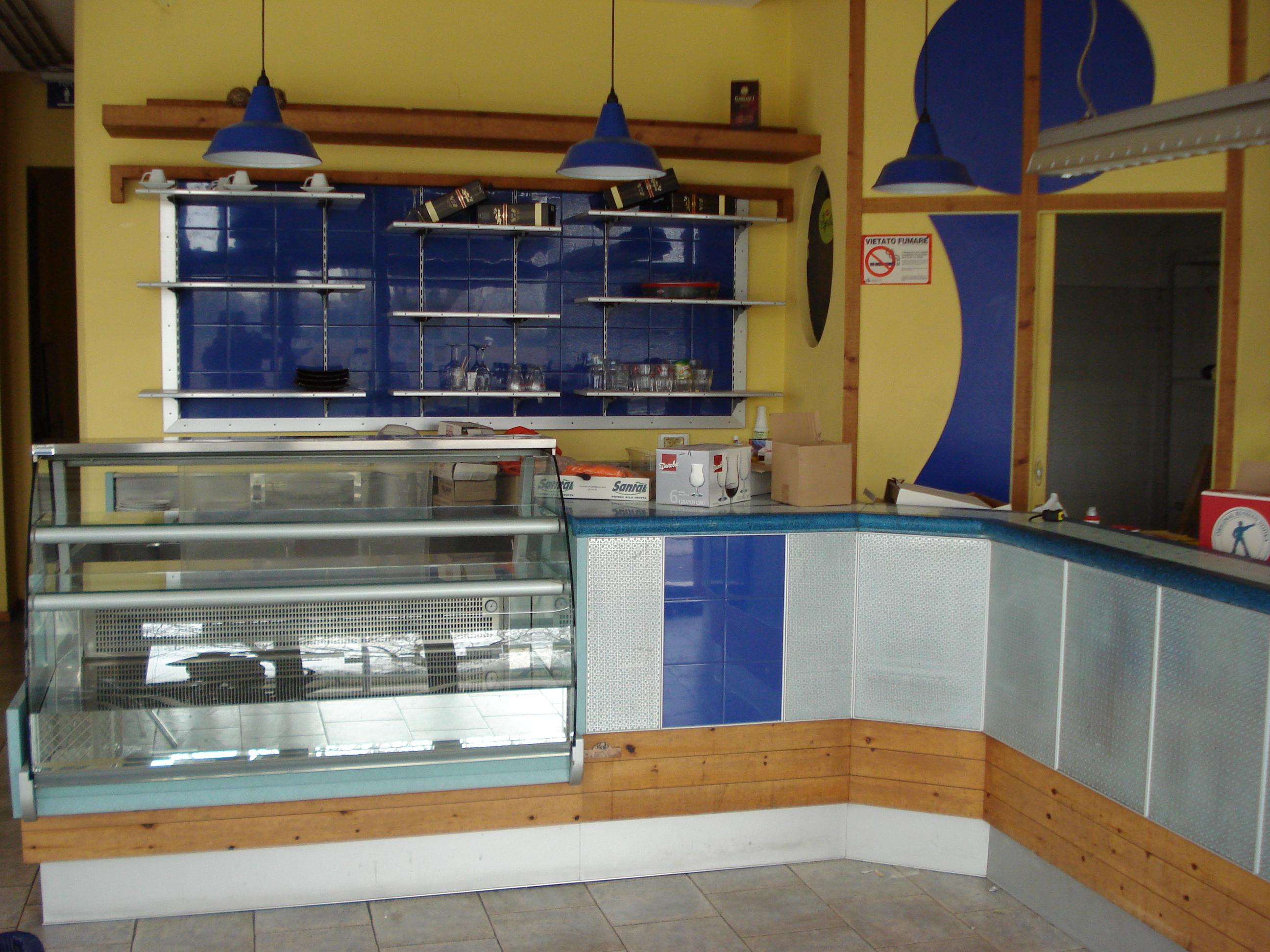Controsoffittature cucine for Arredamento esterno usato
